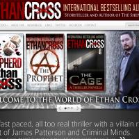EthanCross.com