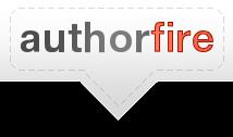 AuthorFire